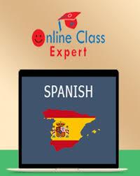 online class take my online class for me online class expert