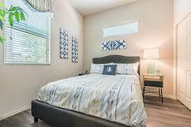 2 bedroom avilla premier avilla homes