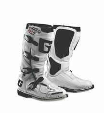 forma motocross boots motocross boots gaerne sg 11 rockway shop eu