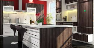modular kitchen cabinets laminate kitchen cabinets kitchen