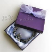 wrapping gift boxes 21 best gift wrapping gift boxes images on wrapping