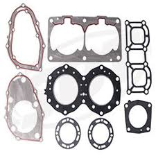 yamaha top end gasket kit 650 wave runner iii 650 super jet vxr