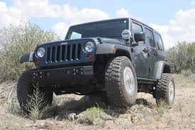 2012 jeep wrangler leveling kit how to add a lift and leveling kit to a jeep jk wrangler