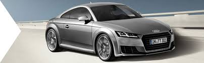 audi rs price in india audi tt coupe price in india features dimensions specs