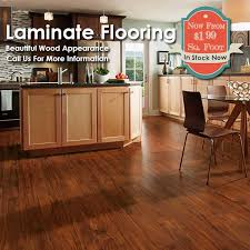on sale socal flooring and carpet