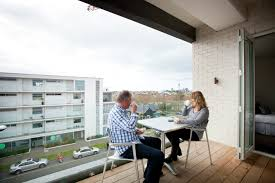 Balcony Design by Balconies U0026 Private Outdoor Spaces Auckland Design Manual