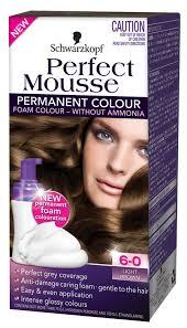 how to mix schwarzkopf hair color schwarzkopf perfect mousse light brown hires jpg