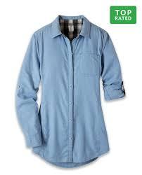 Most Comfortable Flannel Shirt Women U0027s Willow Flannel Shirt Shirts Stio