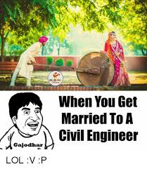 Civil Engineer Meme - 25 best memes about civil engineer civil engineer memes