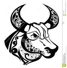 taurus tattoo more information