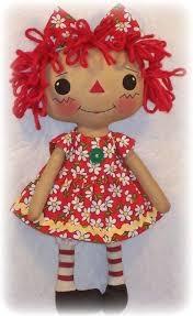 11 best dolls u0026 such images on pinterest primitive christmas