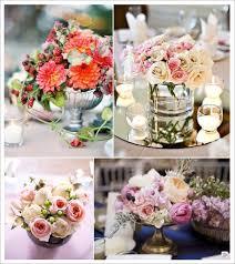 fleur de mariage fleurs mariage lesquelles choisir