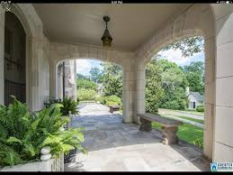 french chateau style historic home in birmingham al film previousnext