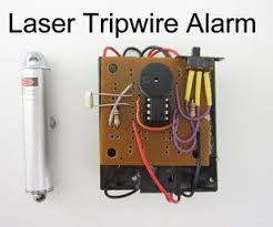 best alarms images on pinterest  projects diy and drawing with diy laser tripwire alarm no security system is complete without lasers from pinterestcom