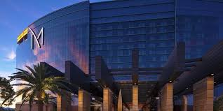 M Casino Las Vegas Buffet by The M Resort Spa And Casino Weddings Get Prices For Wedding Venues