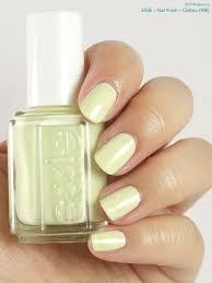 232 best tami u0027s nails images on pinterest enamels nail polishes