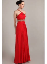 graduation dresses for college graduation dresses for college with open back img 3418