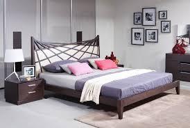 Modern Furniture Stores In La by La Furniture Store Makes Inc Magazine U0027s 2014 Inc 500 5000 List