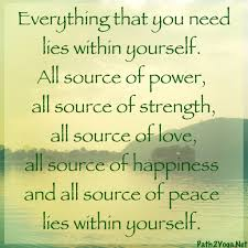 quotes about letting go yoga quotes about yoga inspiration 27 quotes