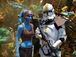 clone trooper u2013 geekmom