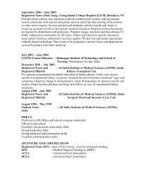 med tech resume sample vet resume resume cv cover letter