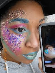 make up classes in nc design technology costume design and make up