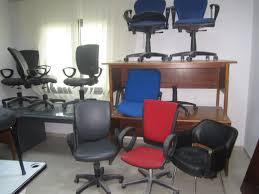 chaise de bureau tunisie annonces en tunisie meuble de bureau tunis ahaya tn