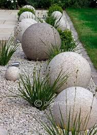 best 25 modern garden design ideas on modern gardens