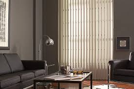 Vertical Blinds With Sheers Vertical Blinds U2013 Beautiful Windows Lafayette Interior Fashions