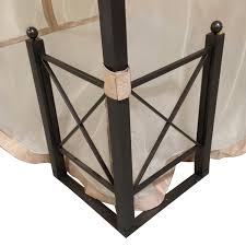 Home Depot Expo Design Center Houston This Replacement Canopy And Netting Set Is Custom Designed For The