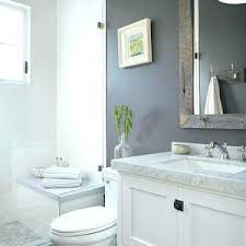 small bathroom decorating ideas on a budget ideas for bathroom decorating themes on a budget small apartment and