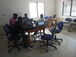 bureau sous location bureau en partage en sous location et cobureautage a déido bureau