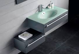 Bathroom Sink For Small Space - corner bathroom sinks for small spaces u2014 contemporary
