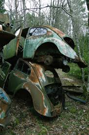 car junkyard wilmington ca 485 best transportation abandoned images on pinterest