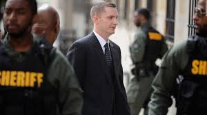 A Bench Trial Is Heard By Freddie Gray Verdict Officer Edward Nero Not Guilty Cnn