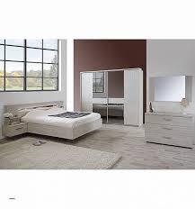 chambre à coucher contemporaine meuble best of meubles chambre à coucher contemporaine meubles