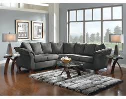 Corner Sofa Living Room Recliners Chic Leather Corner Recliner Sofa For Inspirations