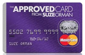 where can i get a prepaid debit card suze orman s approved prepaid debit cards are quietly discontinued