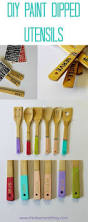 Gifts For New Apartment Owners Best 25 New Apartment Gift Ideas On Pinterest Toilet Paper Cake