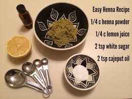 mehndi class for beginners how to hold henna cone perfectly