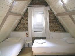 101 best attic rooms and loft conversions images on pinterest