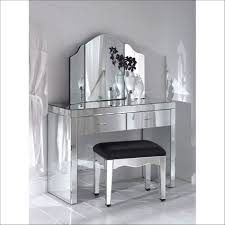 Small Vanity Table Ikea Bedroom Amazing Small Dressing Table Silver Dressing Table
