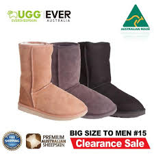 ugg boots sale ugg boots on sale heavily discounted ugg express