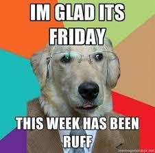 Finally Friday Meme - happy friday memes image memes at relatably com