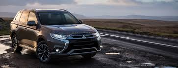 mitsubishi cars mitsubishi crossovers electric vehicles sedans hatchbacks