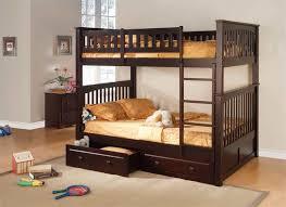 build custom full size loft beds u2014 modern storage twin bed design