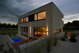 Concrete House Plans Slab Home Designs New On Popular Concrete House Design Of Samples