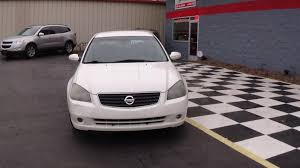 Nissan Altima 2005 - 2005 nissan altima choice image hd cars wallpaper gallery
