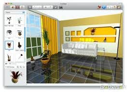 room design program free 3d interior room design software free littleplanet me