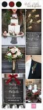Winter Color Schemes by Best 25 Winter Wedding Colors Ideas On Pinterest Sparkle